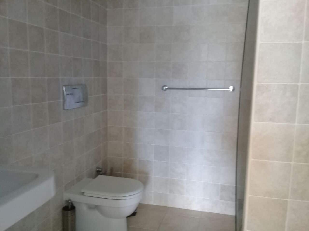 cocotal condo for rent bathroom
