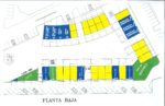 commercial spaces for rent first floor plan